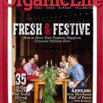 Organic-Life-Deal