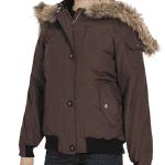 Sierra-Trading-Post-Jacket