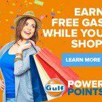 PowerPoints-Shopper-300x250
