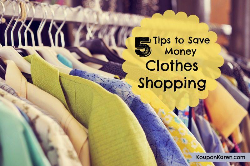 Business Plan For A Thrift Store - Thrift store business plan template