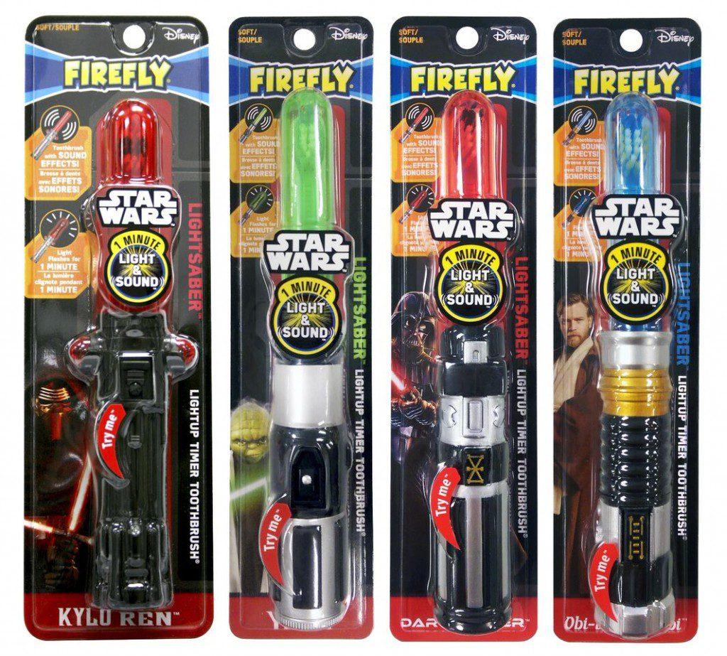 fire-fly-light-saber