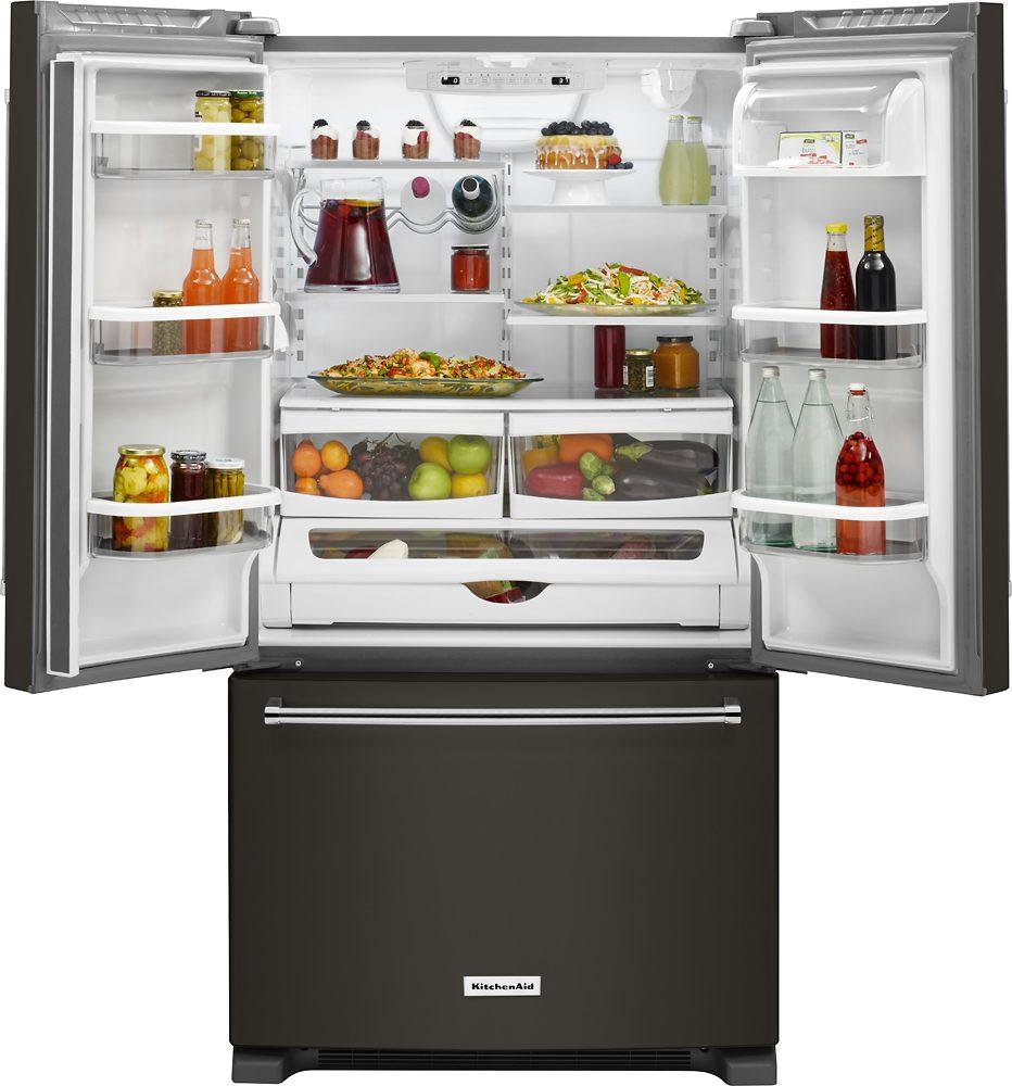 refrigerator-open