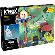 15406-clock-work-roller-coaster-pkg_thumbnail220