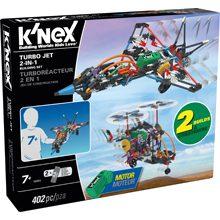 16004-turbo-jet-2-in-1-pkg_thumbnail220