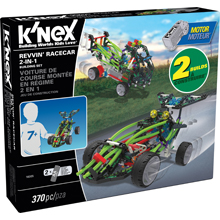 16005-revvin-racecar-2-in-1-pkg_thumbnail220