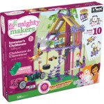 Inventor's Clubhouse Building Set from K'NEX