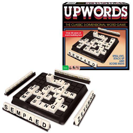 upwords_large2
