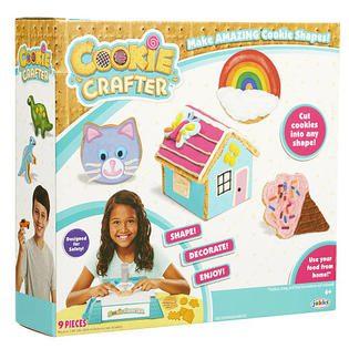cookiecrafter