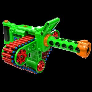 dz_enforcer_5_11_16-300x300