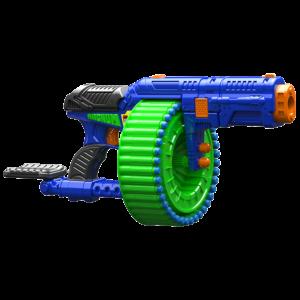 magnum-with-trigger-5-11-16-300x300
