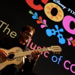 The Music of COCO