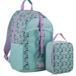 $10 Backpacks at Office Depot & Office Max + Enter ..