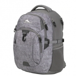 Backpack Sale: 50% Off Backpacks at Office Depot & Office ..