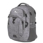 Backpack Sale: 50% Off Backpacks at Office Depot & Office ..