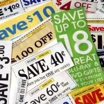 7 Coupon Mistakes You Should Avoid At All Costs