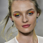 Euphoria-Inspired Makeup Ideas, Straight From The Runway