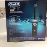 Oral-B 8000 Black Toothbrush Cyber Monday Deal at Walgreens