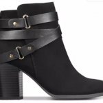 Save up to 75% off Boots and Slippers at Macy's