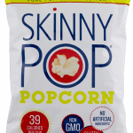 SkinnyPop Popcorn Printable Coupon