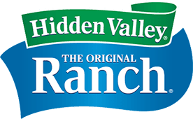 Hidden Valley Ranch Printable Coupons